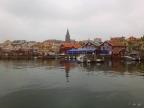 Oslo – Göteborg