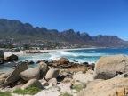100 Elefanten – Chapman´s Peak Drive, eine der berühmtesten Küstenstraßen der Welt – Südafrika 2017